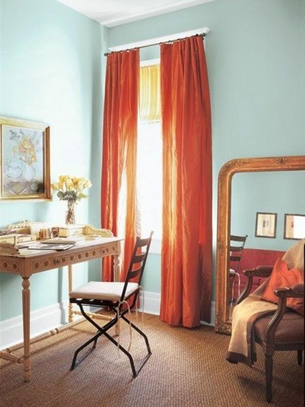 gardinen dekorationsvorschläge wohnzimmer ~ artownit for . - Gardinen Dekorationsvorschläge Wohnzimmer