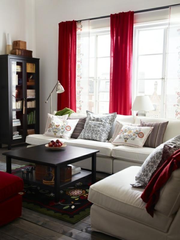 fenster gardinen rollos latest rollo kaufen in der rollos fr auf fenster rollos kaufen with. Black Bedroom Furniture Sets. Home Design Ideas