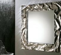 Spiegelwand kaufen – glanzvoller Charme und kunstvolle Widerspiegelung