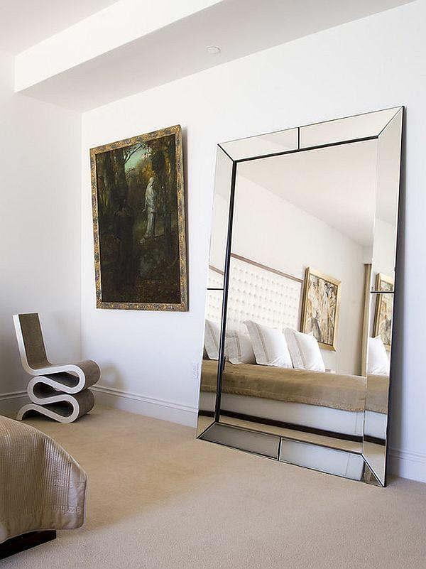 Spiegelwand rahmen kaufen bilder gemälde
