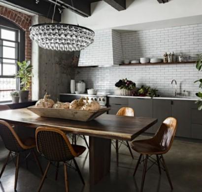 esszimmerst hle modernes design schwarz. Black Bedroom Furniture Sets. Home Design Ideas