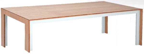 Stühle für Esstisch holz modern