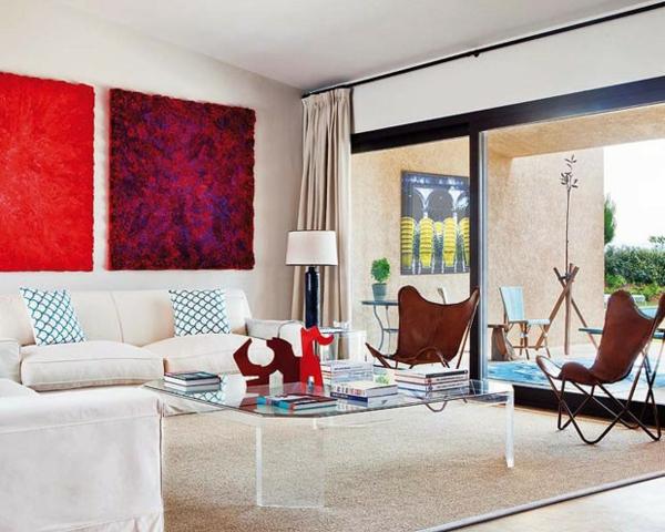 teppich in cr me die pastellfarben herrschen zu hause. Black Bedroom Furniture Sets. Home Design Ideas