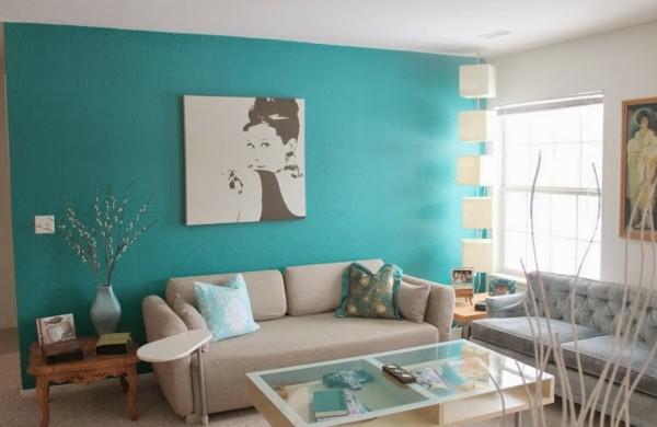oktober 2014 archive fresh ideen f r das interieur. Black Bedroom Furniture Sets. Home Design Ideas
