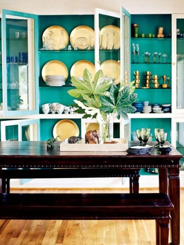 wohnzimmer rosa turkis ~ ideen für die innenarchitektur ihres hauses - Wohnzimmer Rosa Turkis