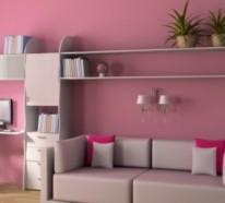 Wohnideen Wohnzimmer Altrosa 1001 wohnideen für altrosa wandfarbe farbtöne und nuancen