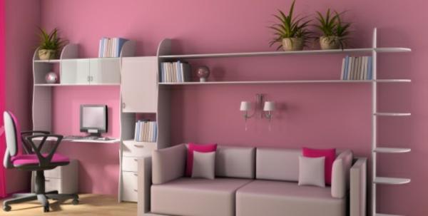Wandfarbe altrosa wohnzimmer beste von zuhause design ideen for Wohnzimmer altrosa