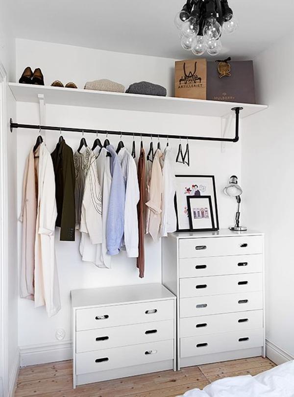 Borgsjo Glass Door Cabinet Ikea ~ ankleidezimmer begehbarer kleiderschrank dachschräge selber bauen