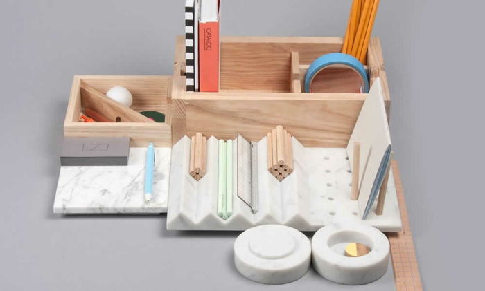 Designer Office Supplies Online