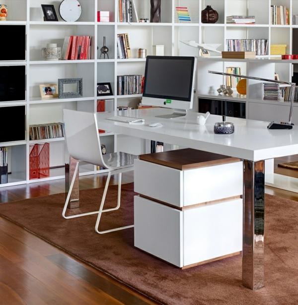 computertische pc tische büroeinrichtung moderne büromöbel