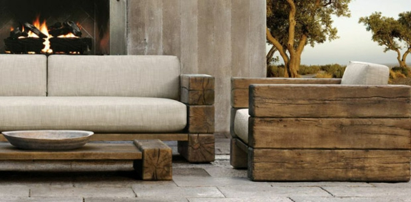 wohnzimmer holz gebraucht:Gartenmobel Gebraucht Holz-Couchtisch-holz-massiv-