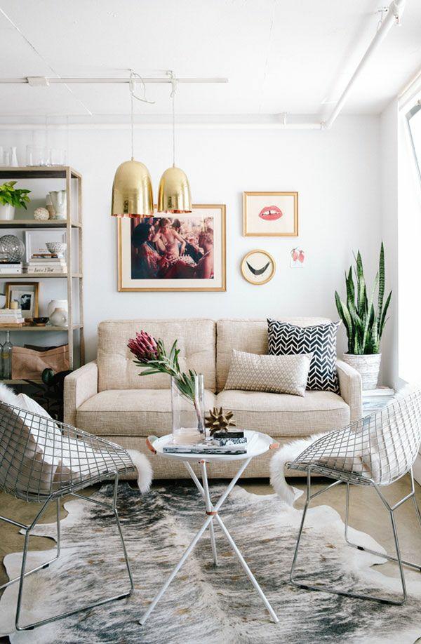 couchtisch rund hoch einrichtung wohnzimmer möbel runde couchtische