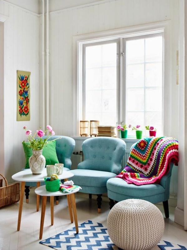 ein couchtisch aus holz f gt w rme und nat rlichkeit im wohnzimmer bei. Black Bedroom Furniture Sets. Home Design Ideas