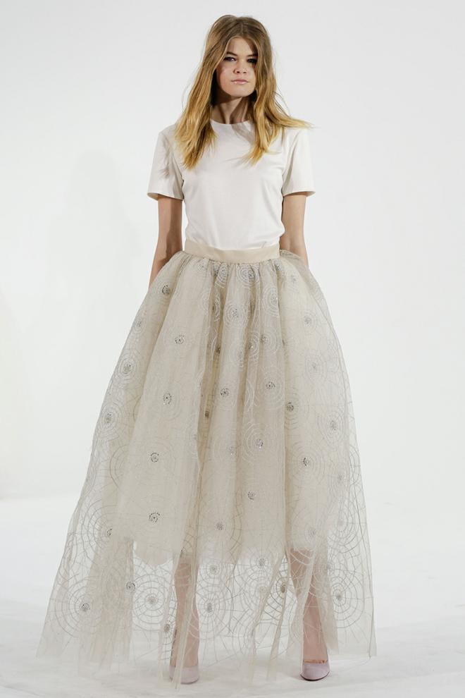 Designer Hochzeitskleider