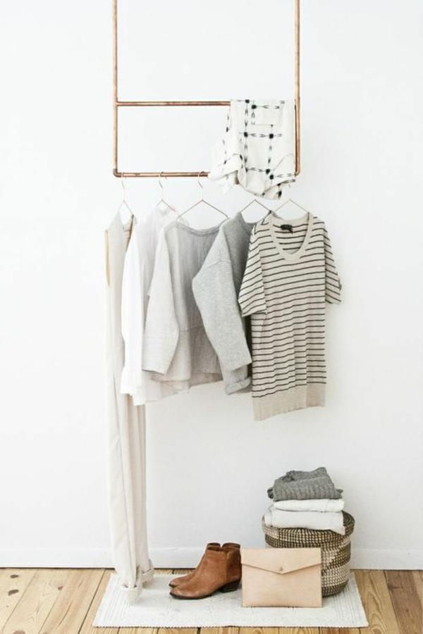 Kleiderschrank Braun Ikea [LowParts.com] - Verschiedene Design-Idee ...