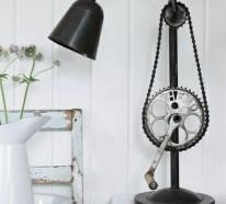 DIY Wohnideen, die Ihre Kreativität fördern – Basteln mit Spaß