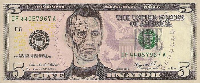 USD bis EUR. USD EUR Umwandlung heute ist 0, US-Dollar ist die Währung von Vereinigte Staaten und Euro die Währung auf Europa. US-Dollar Euro YearNow ist gain mit einem Gewinn von up %.!