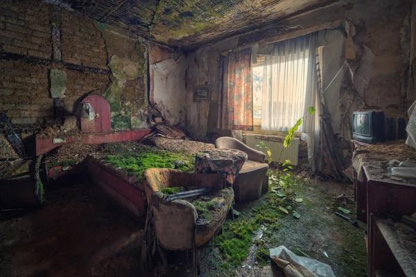erde natur und mensch naturbilder hotelzimmer