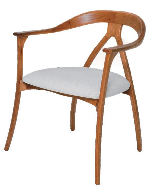 Stühle Für Esstisch   30 Esszimmermöbel Designs, Attraktive Mobel