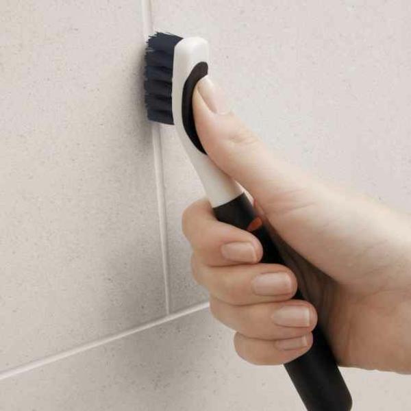 Feinsteinfliesen Reinigen Wie Konnen Sie Das Mit Hausmitteln Machen