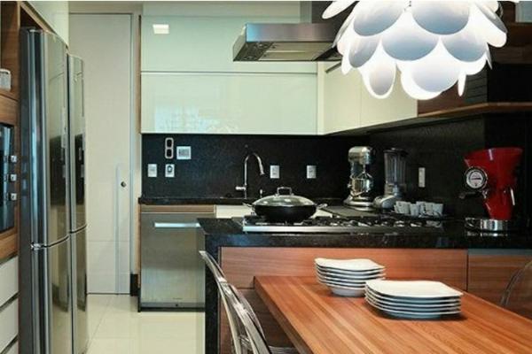 fliesenspiegel glas glänzend küchenrückwand spritzschutz küche