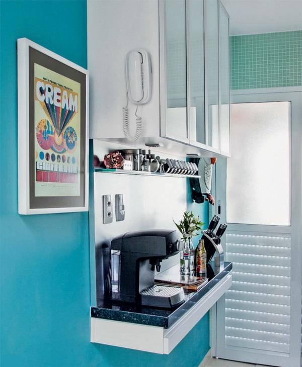 fliesenspiegel küche küchenfliesen wand rückwand küche