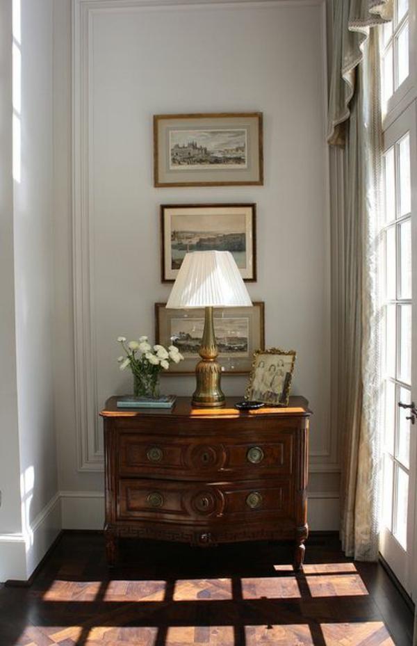 der charme der kolonialm bel holzm bel aus einer vergangenen epoche. Black Bedroom Furniture Sets. Home Design Ideas