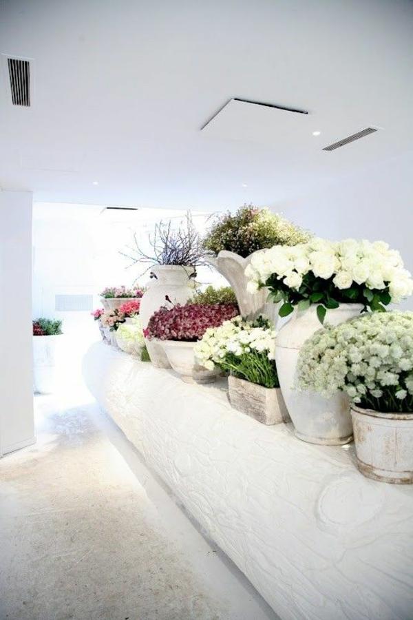 gartenideen im herbst bringen sie ihre topfpflanzen nach. Black Bedroom Furniture Sets. Home Design Ideas