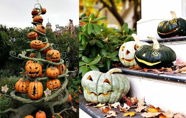 halloween kürbis schnitzvorlagen kürbis halloween schnitzen