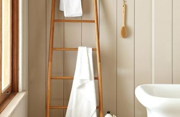 bambus badm bel sorgen f r eine zen atmosph re im modernen badezimmer. Black Bedroom Furniture Sets. Home Design Ideas