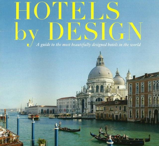 hotelführer top hotels weltweit hotels by design reiseführer