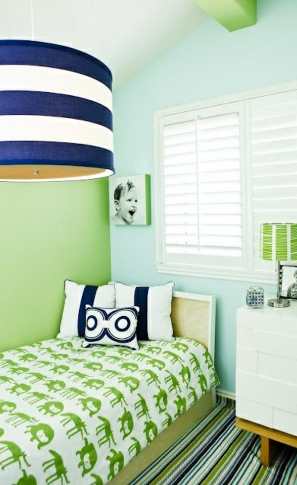 grauweis wandfarbe bunte wandfarbe zur auswahl f r ihr. Black Bedroom Furniture Sets. Home Design Ideas