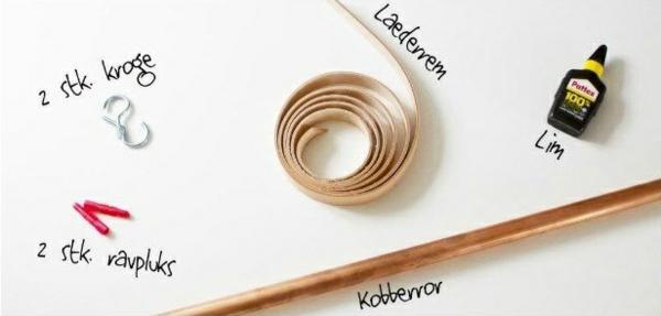 Kleiderständer Begehbarer Kleiderschrank Dachschräge Selber Bauen  Materialien