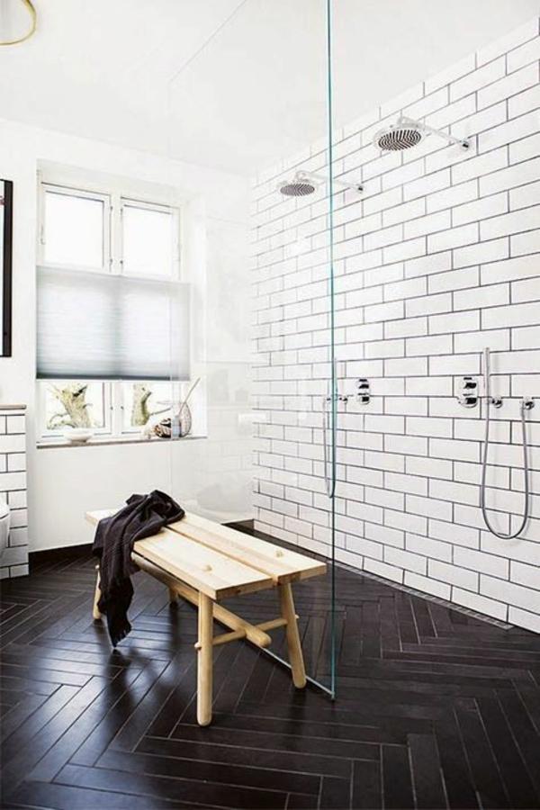 Kleines Bad Fliesen - Helle Fliesen Lassen Ihr Bad Größer Erscheinen Kleines Badezimmer Fliesen