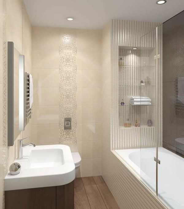 Dusche Dachschr?ge Vorhang : Bathroom Remodeling Ideas Small Spaces