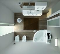 Badmöbel Für Kleines Bad kleines bad ideen platzsparende badmöbel und viele clevere lösungen