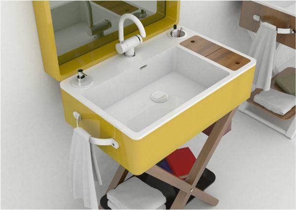 Badezimmer : Kleines Badezimmer or Kleines Badezimmer Design Ideen ...