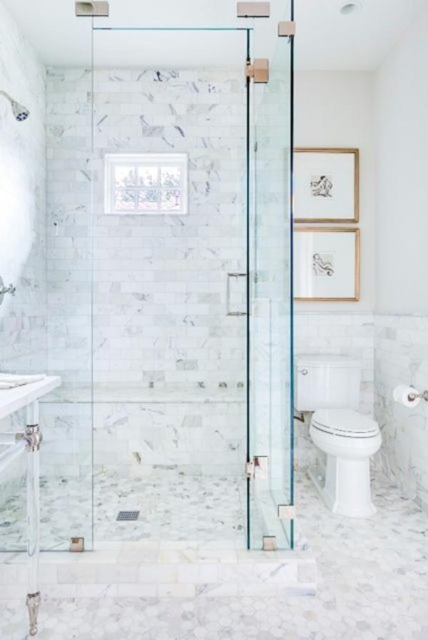 klein bad planen bodengleiche dusche badgestaltung moderne badezimmer