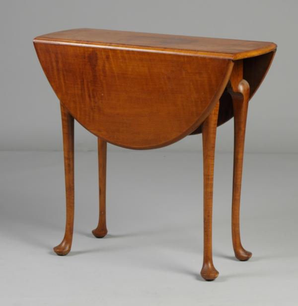 kolonialmöbel holz esstisch klappbar antik möbel designideen