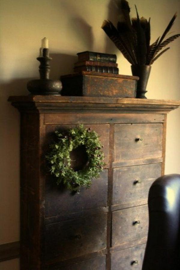 einrichtungsvorschl ge wohnzimmer. Black Bedroom Furniture Sets. Home Design Ideas