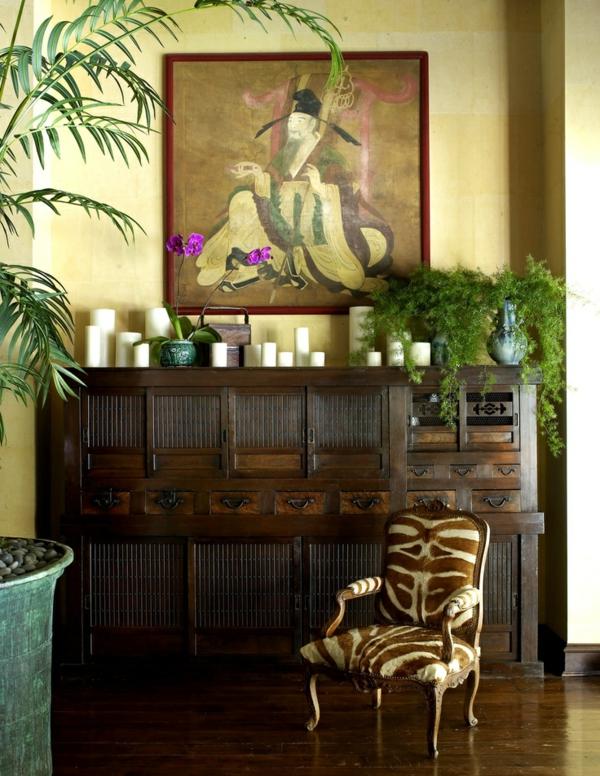 Möbel Kolonialstil Günstig - Design