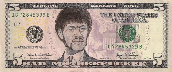 komische dollar Banknoten dollar scheine us dollar in euro umrechnen