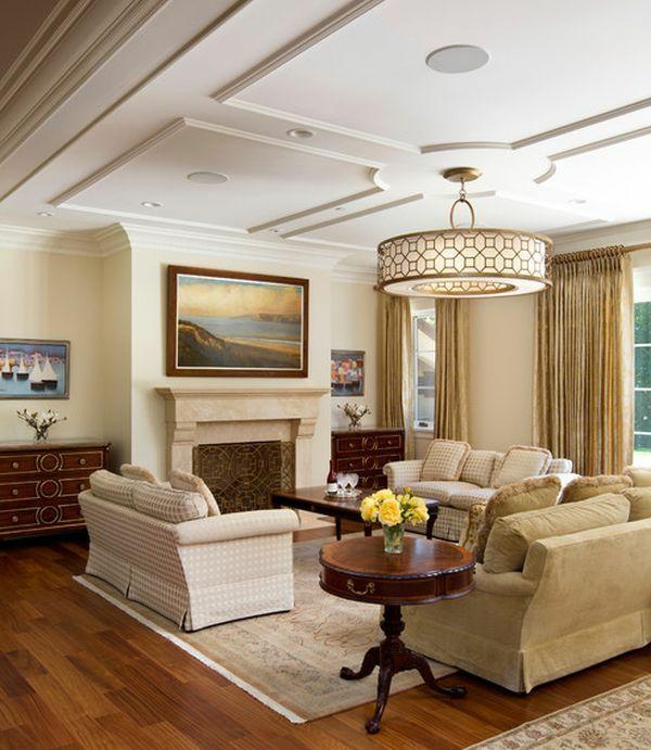 lampen wohnzimmer great von kamela und andere lampen fr wohnzimmer online kaufen bei mbel u. Black Bedroom Furniture Sets. Home Design Ideas