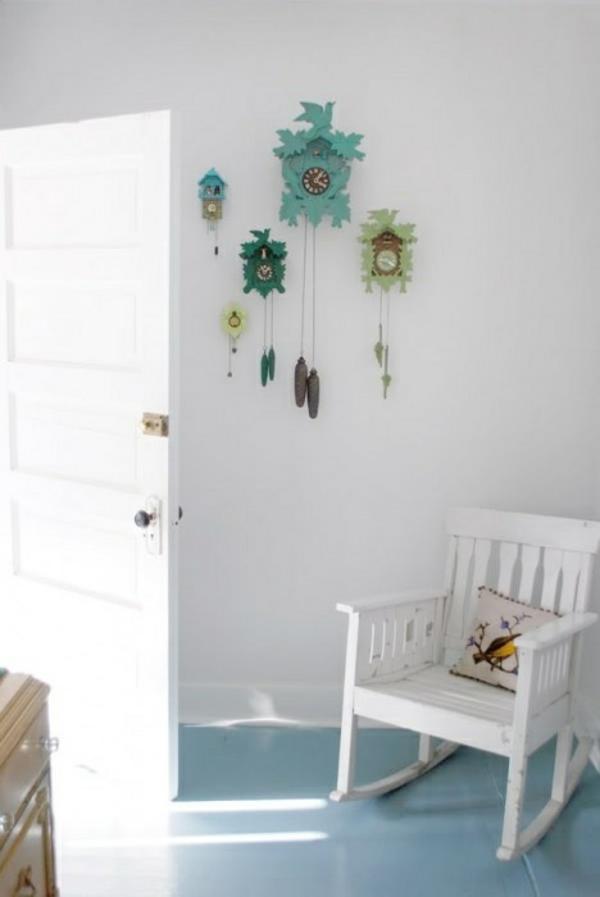 kuckucksuhr selber bauen was sollen sie davon wissen. Black Bedroom Furniture Sets. Home Design Ideas