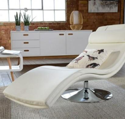 Relaxliege modern  Relaxliege Leder Modern | rheumri.com