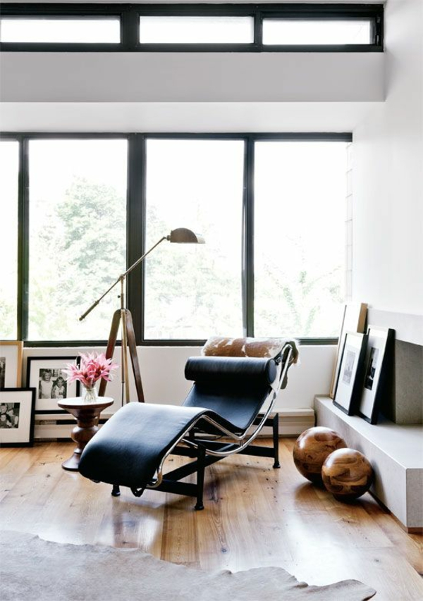relaxliegen der traum von einem perfekten zuhause geht in erf llung. Black Bedroom Furniture Sets. Home Design Ideas