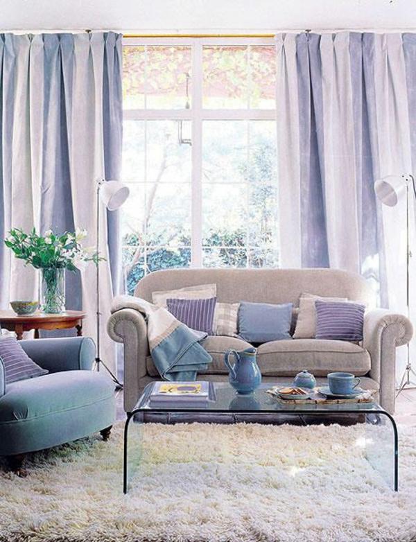lila pflanzen fenster vorhänge schlafzimmer blass