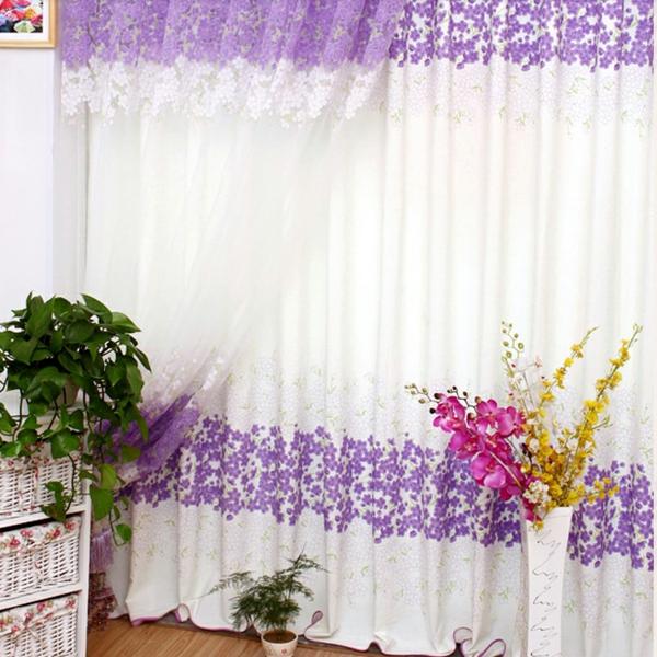 spitze gardinen fenster vorhänge schlafzimmer traditionell