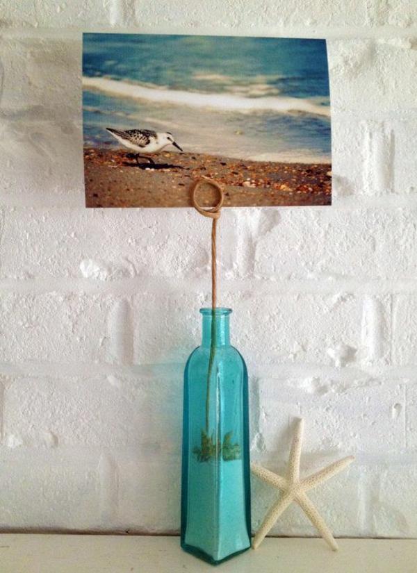 lustige sommer bilder wand buntglas klammer