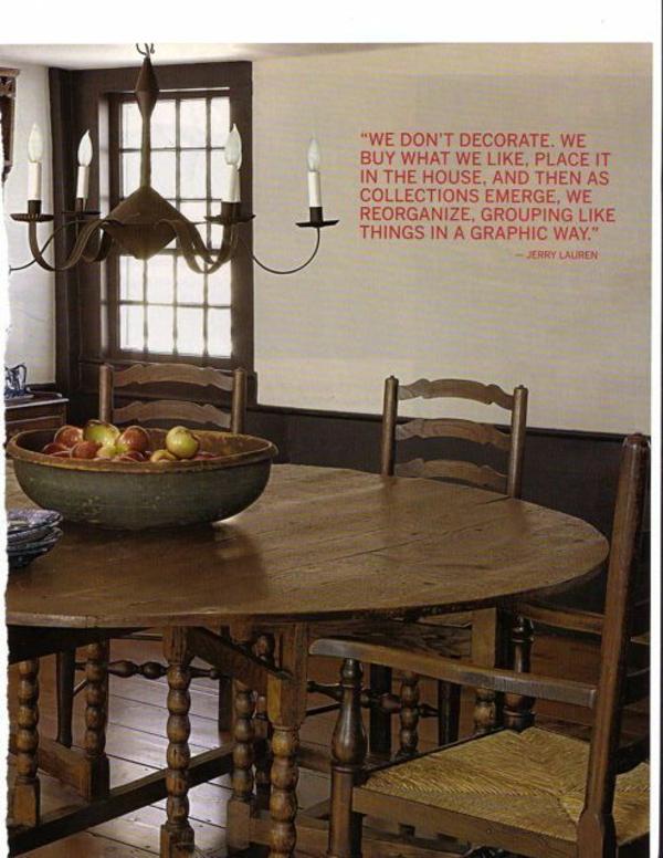 der charme der kolonialm bel schicke holzm bel aus einer. Black Bedroom Furniture Sets. Home Design Ideas
